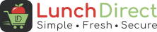 LunchDirect LLC